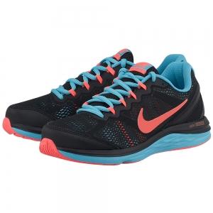 Nike - Nike Dual Fusion Run