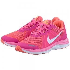 Nike - Nike Dual Fusion X