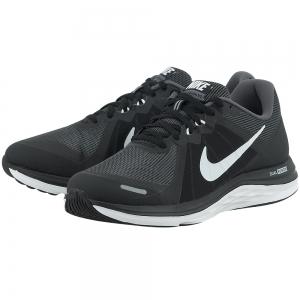 Nike - Nike Dual Fusion X2