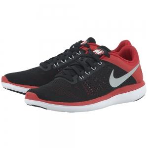 Nike - Nike Flex 2016 Rn 830369006-4