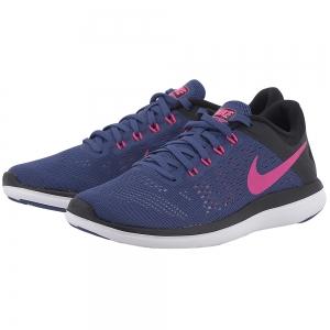 Nike - Nike Flex 2016 Rn 830751500-3