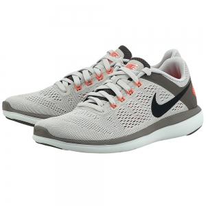 Nike - Nike Flex 2016 Rn Running