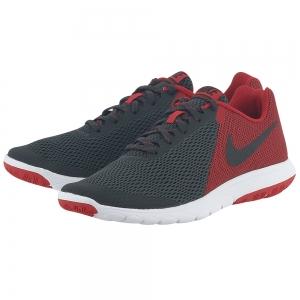 Nike - Nike Flex Experience Rn 5 Running Shoe 844514009-4 - Μαυρο/κοκκινο