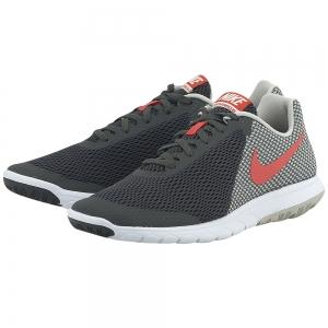 Nike - Nike Flex Experience