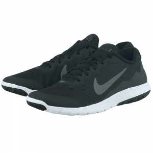 Nike - Nike Flex Experience Run 4 749172001-4 - Μαυρο