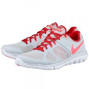 Nike - Nike Flex Run 2014