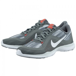 Nike - Nike Flex Trainer 6