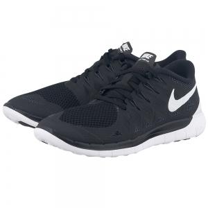 Nike - Nike Free 5.0 642198001-4
