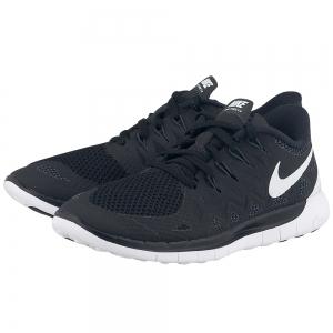 Nike - Nike Free 5.0 642199001-3