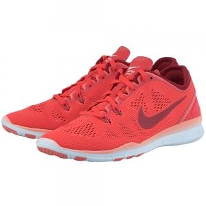 Nike - Nike Free 5.0 Tr Fit
