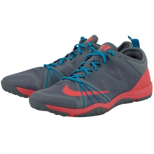 Nike - Nike Free Cross Compete