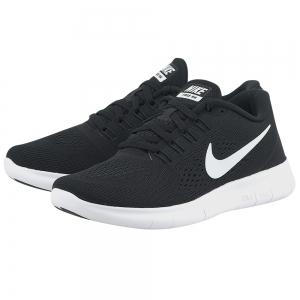 Nike - Nike Free Rn 831509001-3