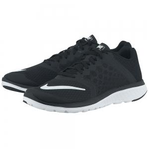 Nike - Nike Fs Lite Run 3