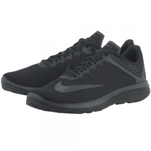 Nike - Nike Fs Lite Run 4
