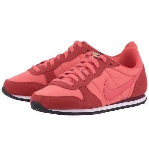 Nike - Nike Genicco Shoe 644451800-3