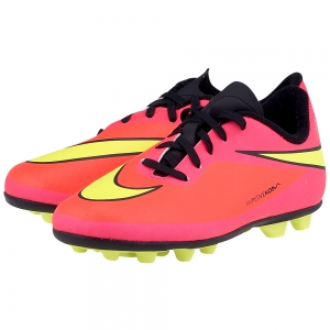 Nike - Nike Hypervenom Phade