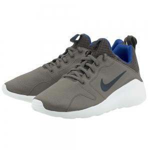 Nike - Nike Kaishi 2.0 Se
