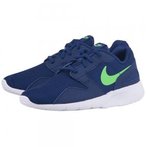 Nike - Nike Kaishi 705489404-3