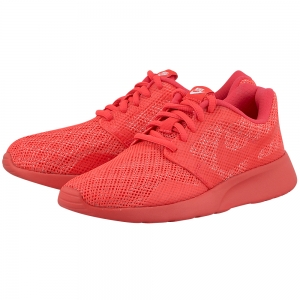 Nike - Nike Kaishi 747495661-3