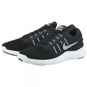 Nike - Nike Lunar Stelos 844591001-4 - Μαυρο