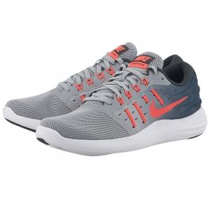 Nike - Nike Lunar Stelos 844591003-4