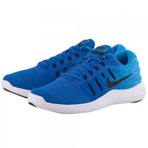 Nike - Nike Lunar Stelos 844591400-4