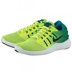 Nike - Nike Lunar Stelos 844591700-4