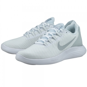 Nike - Nike Lunarconverge