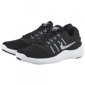 Nike - Nike Lunarstelos 844736001-3
