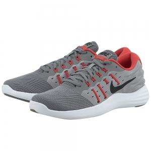 Nike - Nike Lunarstelos Running