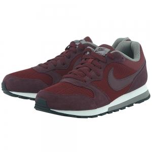 Nike - Nike Md Runner 2 749794600-4