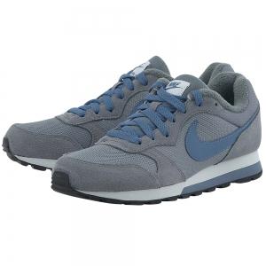 Nike - Nike Md Runner 2 749869002-3
