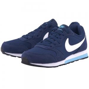 Nike - Nike Md Runner 2 (Gs)