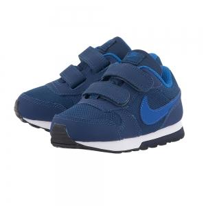Nike - Nike Md Runner 2 (Tdv)