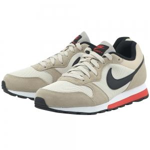 Nike - Nike Md Runner 749794200-4