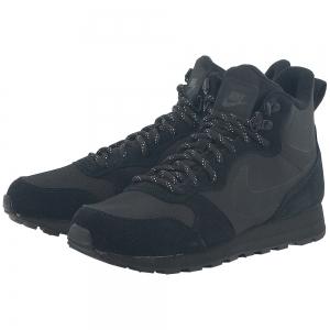 Nike - Nike Md Runner 844864002-4
