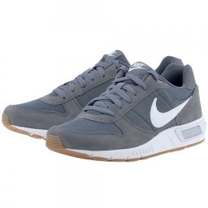 Nike - Nike Nightgazer 644402007-4