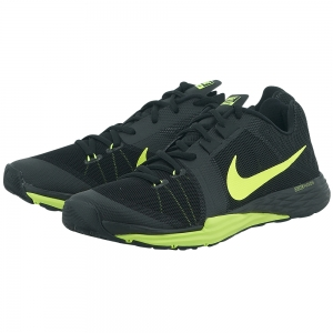 Nike - Nike Prime Iron Df