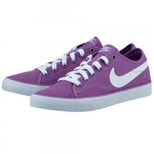 Nike - Nike Primo Court 631635512-3