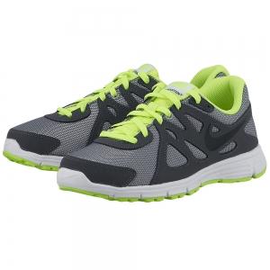 Nike - Nike Revolution 2 555082019-3.