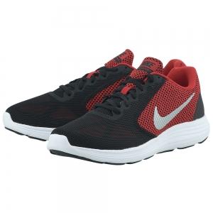 Nike - Nike Revolution 3 819300600-4.