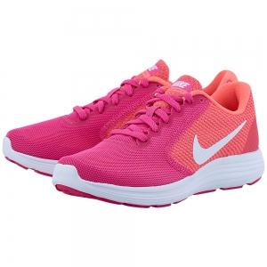 Nike - Nike Revolution 3 819303601-3.