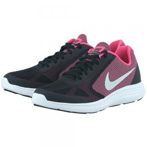 Nike - Nike Revolution 3 (Gs)