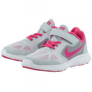 Nike - Nike Revolution 3 (Ps)