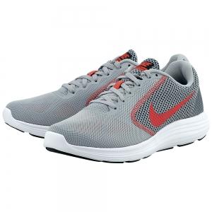 Nike - Nike Revolution 3 Running