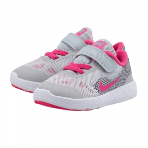 Nike - Nike Revolution 3 (Td)