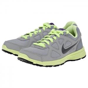 Nike - Nike Revolution 488148009-3