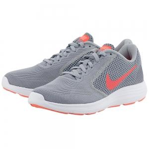 Nike - Nike Revolution 819303002-3