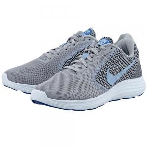Nike - Nike Revolution 819303014-3