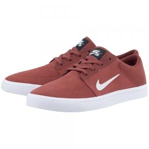 Nike - Nike Sb Portmore 725027602-4.